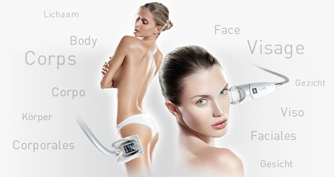 cellu m6 endermologie